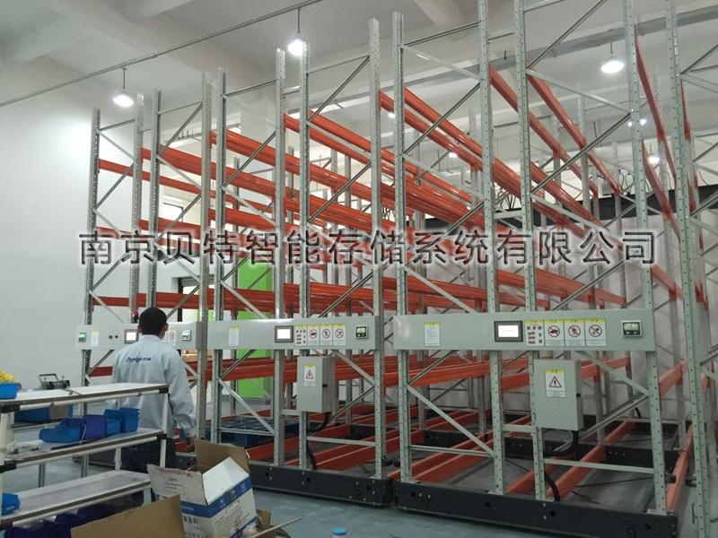 电动移动式架-上海项目实例1.jpg